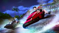 Kinect Sports Rivals - Screenshots - Bild 6