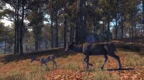 Cabela's Big Game Hunter: Pro Hunts - Screenshots - Bild 3