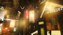 Deus Ex: The Fall - Screenshots - Bild 1