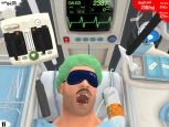 Surgeon Simulator Touch - Screenshots - Bild 76