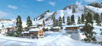 Seilbahn-Simulator 2014 - Screenshots - Bild 1