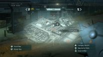 Metal Gear Solid V: Ground Zeroes - Screenshots - Bild 4