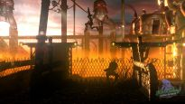 Oddworld: New 'n' Tasty - Screenshots - Bild 4