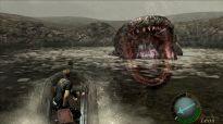Resident Evil 4 Ultimate HD Edition - Screenshots - Bild 6