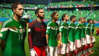 FIFA Fussball-Weltmeisterschaft Brasilien 2014 - Screenshots - Bild 6