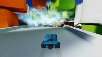 Jet Car Stunts - Screenshots - Bild 4