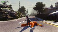 Goat Simulator - Screenshots - Bild 1