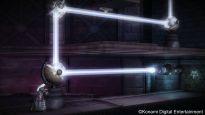 Castlevania: Lords of Shadow - Mirror of Fate HD - Screenshots - Bild 7