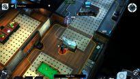 Shadowrun Online - Screenshots - Bild 11
