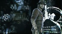 Murdered: Soul Suspect - Screenshots - Bild 6