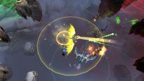 Dragons and Titans - Screenshots - Bild 11