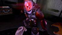 Infinity Runner - Screenshots - Bild 15