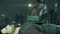 Murdered: Soul Suspect - Screenshots - Bild 4