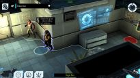 Shadowrun Online - Screenshots - Bild 14