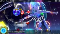 Hatsune Miku: Project DIVA F - Screenshots - Bild 9