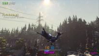 Goat Simulator - Screenshots - Bild 2