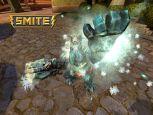 Smite - Screenshots - Bild 28