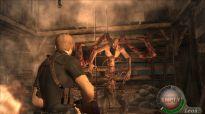 Resident Evil 4 Ultimate HD Edition - Screenshots - Bild 7