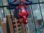 The Amazing Spider-Man 2 - Screenshots - Bild 1