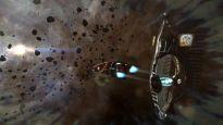 Starpoint Gemini 2 - Screenshots - Bild 7
