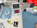 Surgeon Simulator Touch - Screenshots - Bild 36