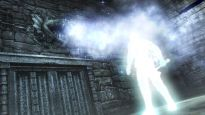 Deception IV: Blood Ties - Screenshots - Bild 7