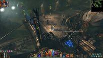 The Incredible Adventures of Van Helsing II - Screenshots - Bild 3