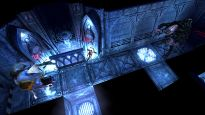 Space Hulk DLC: Space Wolves - Screenshots - Bild 4