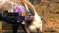 Cabela's Big Game Hunter: Pro Hunts - Screenshots - Bild 4