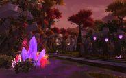 World of WarCraft: Warlords of Draenor - Screenshots - Bild 31