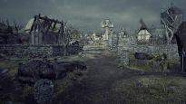 War of the Vikings - Screenshots - Bild 12
