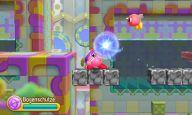 Kirby: Triple Deluxe - Screenshots - Bild 8