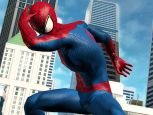 The Amazing Spider-Man 2 - Screenshots - Bild 6