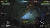 Dead Nation DLC: Road of Devastation - Screenshots - Bild 5