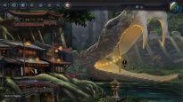 HEX: Shards of Fate - Screenshots - Bild 8