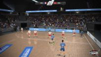 Handball Challenge 14 - Screenshots - Bild 4