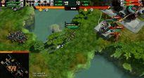 AirMech Arena - Screenshots - Bild 2