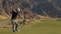 The Golf Club - Screenshots - Bild 5