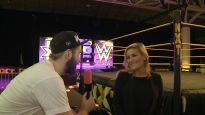 WrestleMania XXX - Screenshots - Bild 6