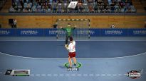 Handball Challenge 14 - Screenshots - Bild 20