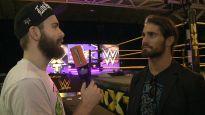 WrestleMania XXX - Screenshots - Bild 24