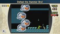 NES Remix 2 - Screenshots - Bild 8