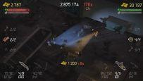 Dead Nation - Screenshots - Bild 29
