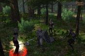 Shroud of the Avatar: Forsaken Virtues - Screenshots - Bild 2