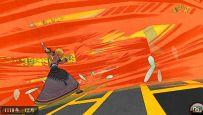 Oreshika: Tainted Bloodlines - Screenshots - Bild 8