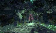 The Elder Scrolls Online Kargstein - Abenteuerzone - Screenshots - Bild 11