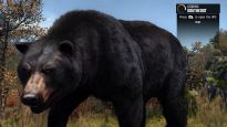 Cabela's Big Game Hunter: Pro Hunts - Screenshots - Bild 1
