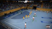Handball Challenge 14 - Screenshots - Bild 17