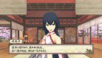 Oreshika: Tainted Bloodlines - Screenshots - Bild 26