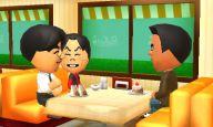 Tomodachi Life - Screenshots - Bild 4